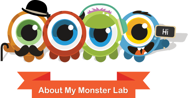 about-mymonsterlab