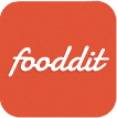 Portal for food, cooking and recipes, Malaysian style - Fooddit