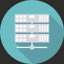 Domain Registration & Web Hosting Services